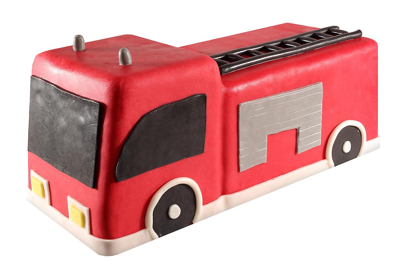 Feuerwehr-Torte_1400px.jpg
