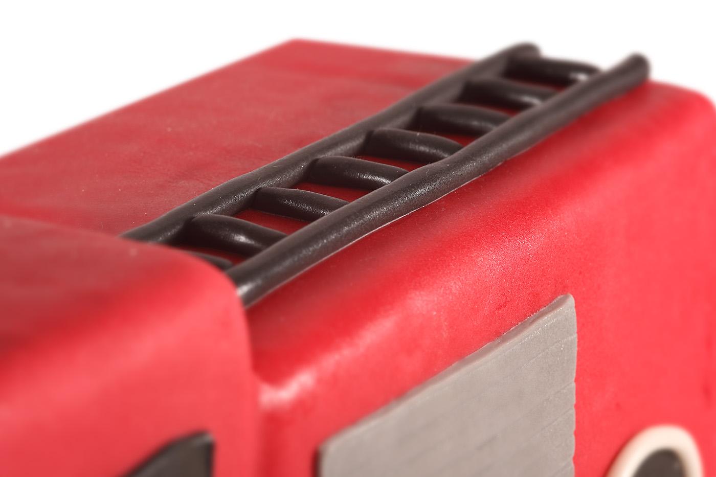 Feuerwehr-Torte_Details_1_1400px.jpg
