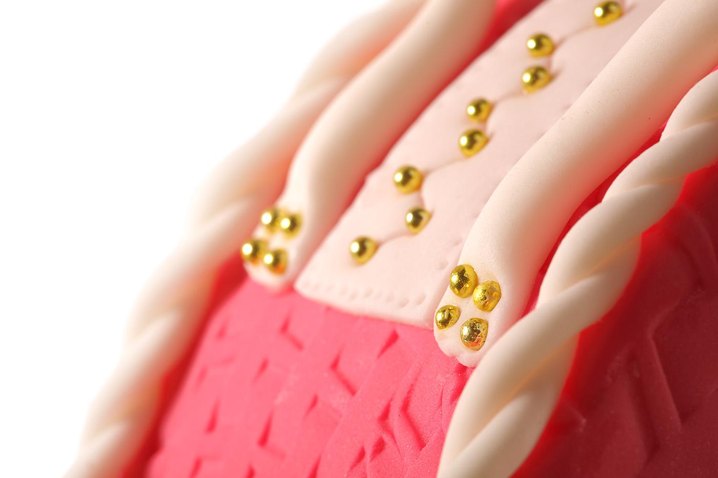 Torte-Handtasche_Details_1.jpg