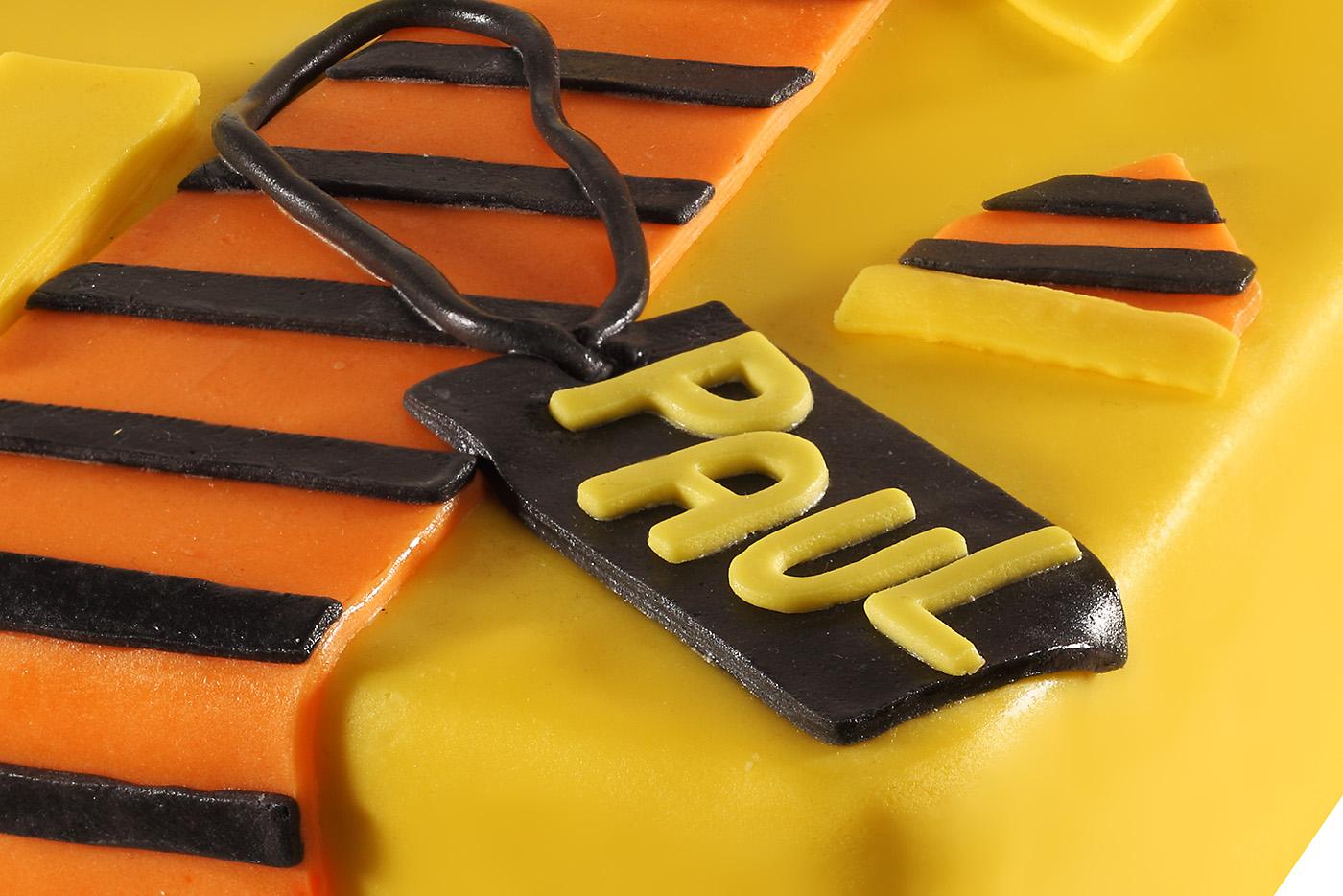 Hemd-Torte_1400px_Details_1.jpg