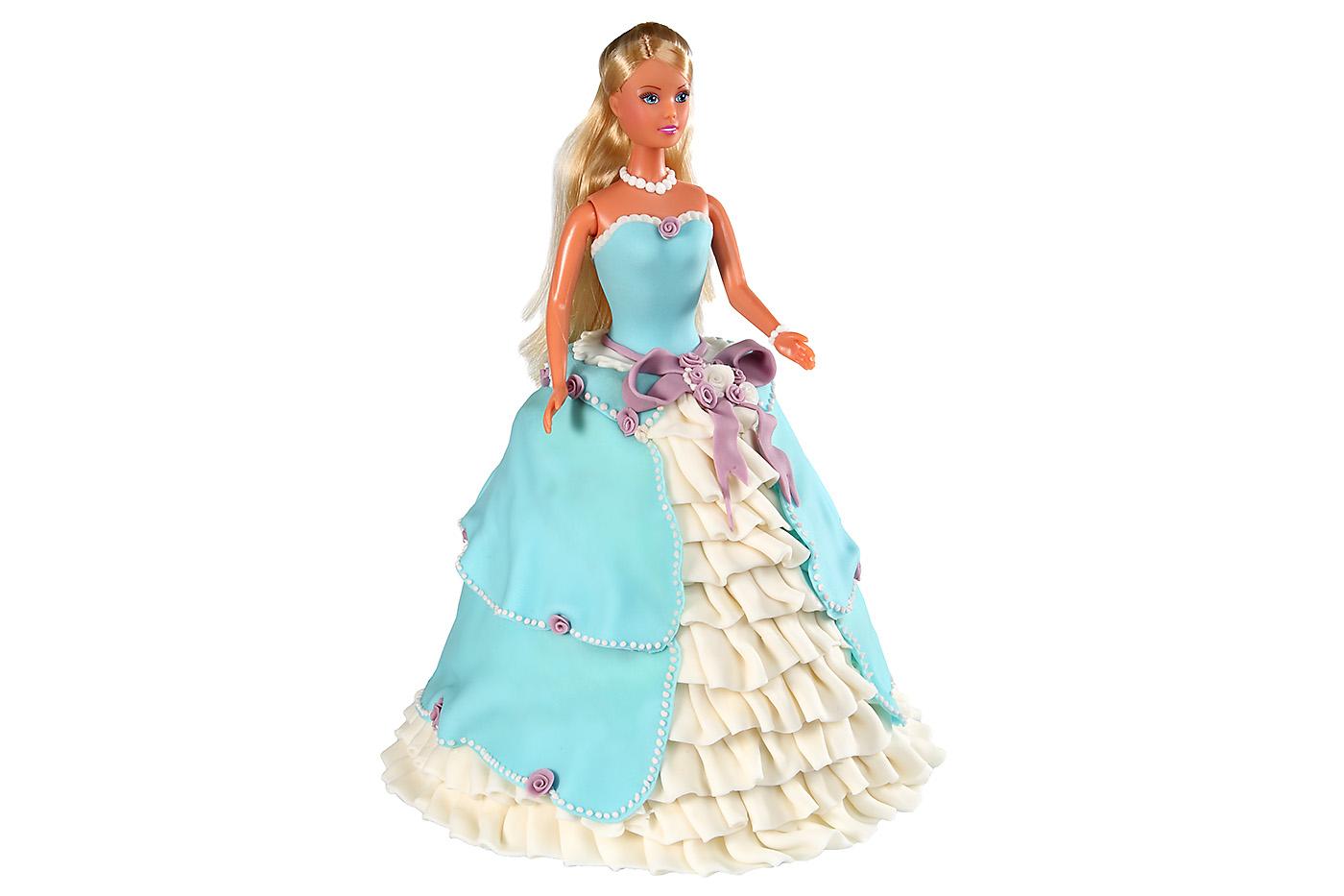 Torte_Prinzessin_1400px.jpg