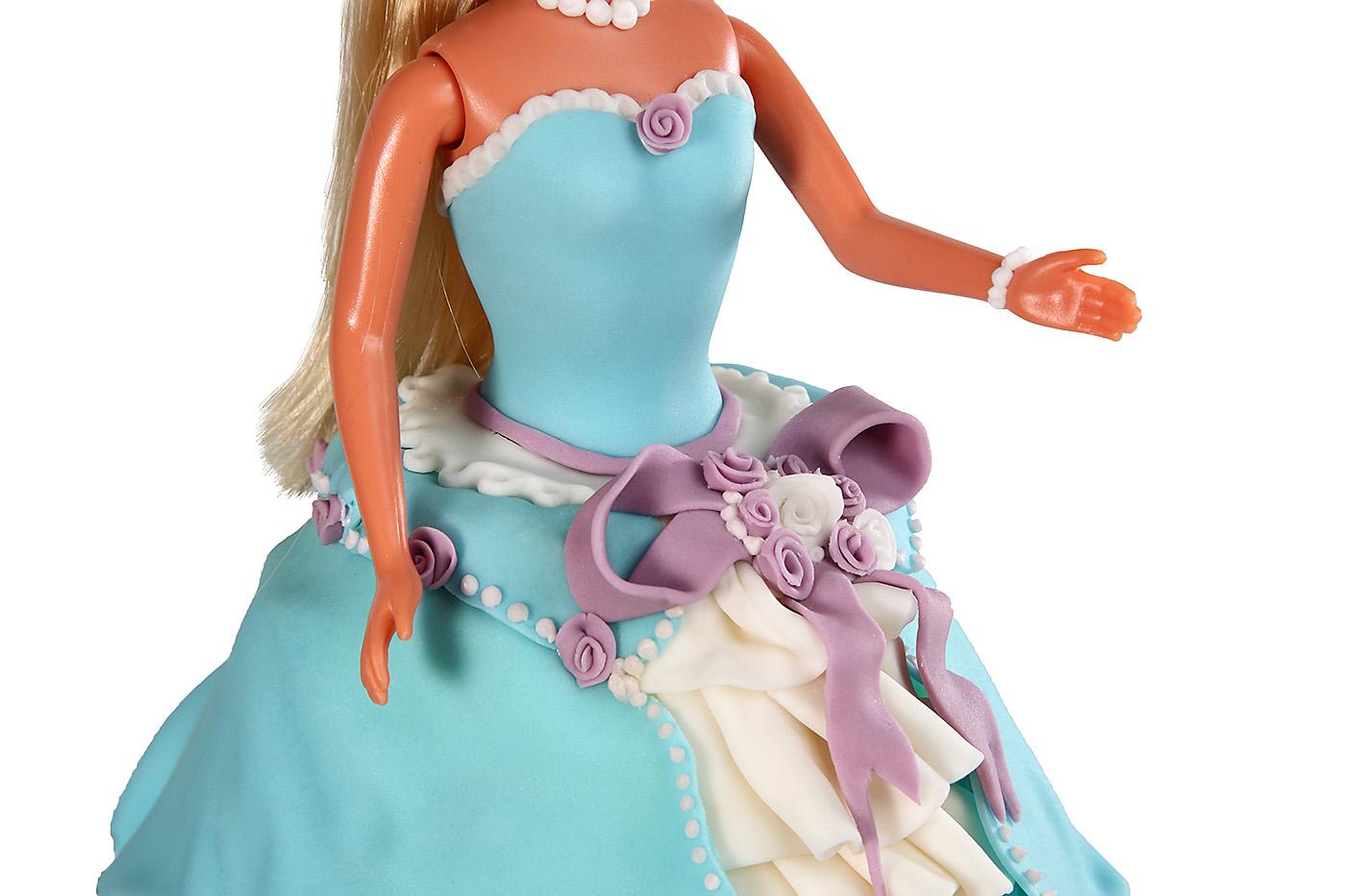 Torte_Prinzessin_Detail_1400px.jpg