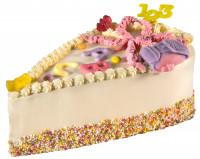 Zuckertüte Vanille