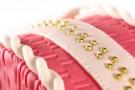 Torte-Handtasche_Details_3.jpg