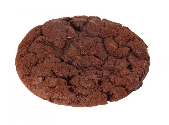 Trendgebäck: Cookies